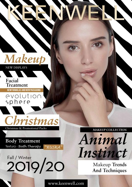 Animal-instinct-PRES-ENG-LR.pdf