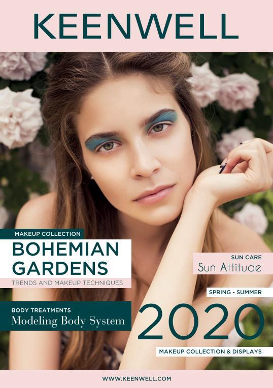 Bohemian-Gardens-SS20-ENG-LR.pdf
