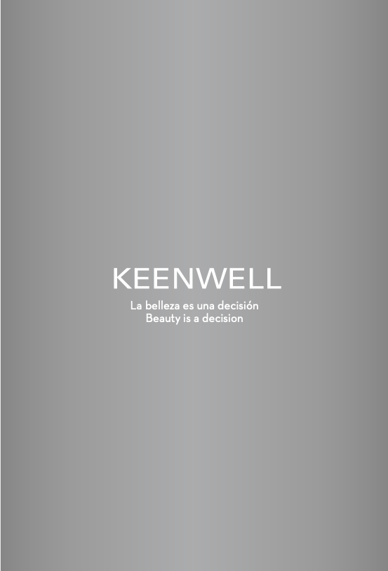 Catalogo-luxe-keenwell-2019-HR_digtial.pdf