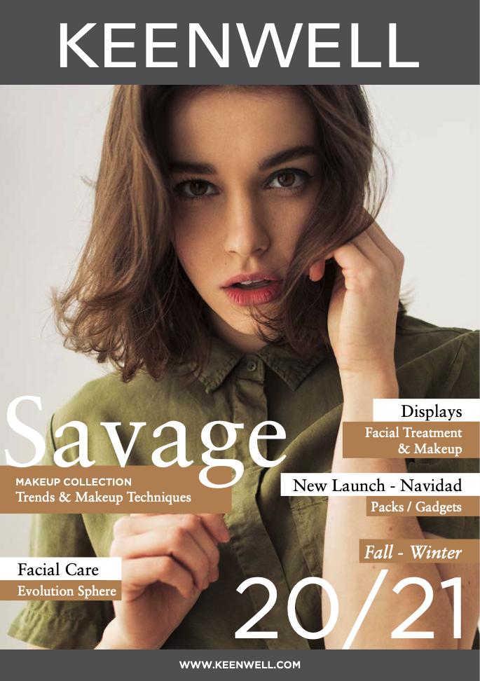 Catalogue autumn-winter collection%202020-ENG.pdf