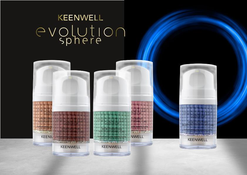 Evolution-Sphere-50ml-NEW-Launch-ENG_2.pdf