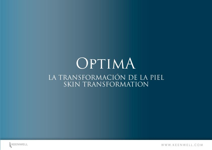 METODO-KEENWELL-OPTIMA-international.pdf