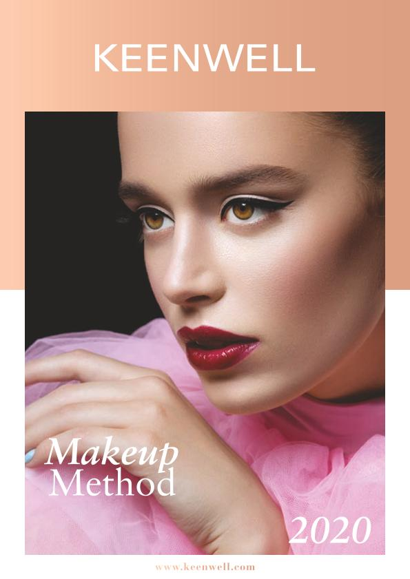Makeup-method-keenwell-ENG-LR.pdf