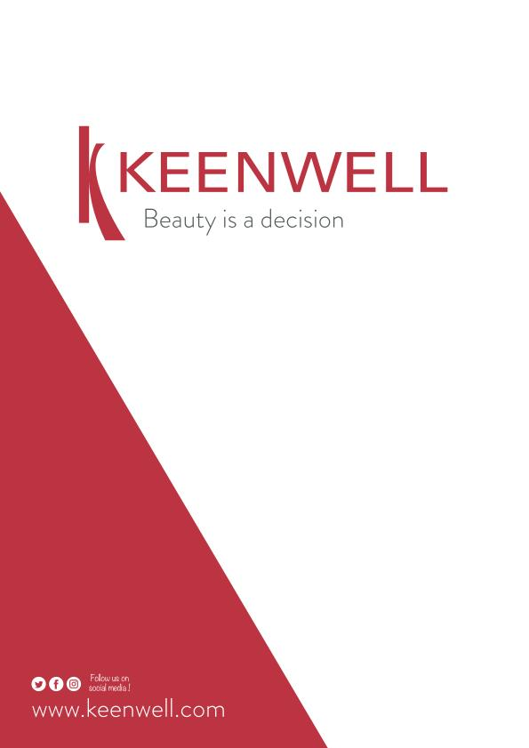 New-launches-Promotion-keenwell-displays.pdf