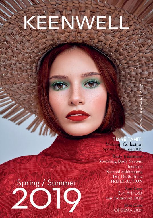 Tiare-tahiti-magazine-eng-Keenwell.pdf